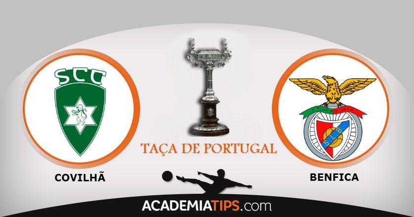 Covilha X Benfica Apostas Online Taca De Portugal Apostas Online Tacas Portugal