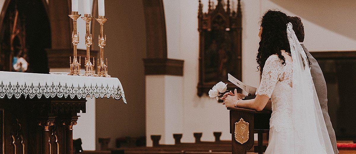 Best Catholic Wedding Songs In 2020 2020 Guide in 2020