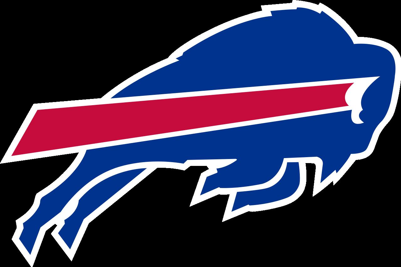 Https I Imgur Com Hkru38d Png Buffalo Bills Logo Bills Logo Nfl Buffalo Bills