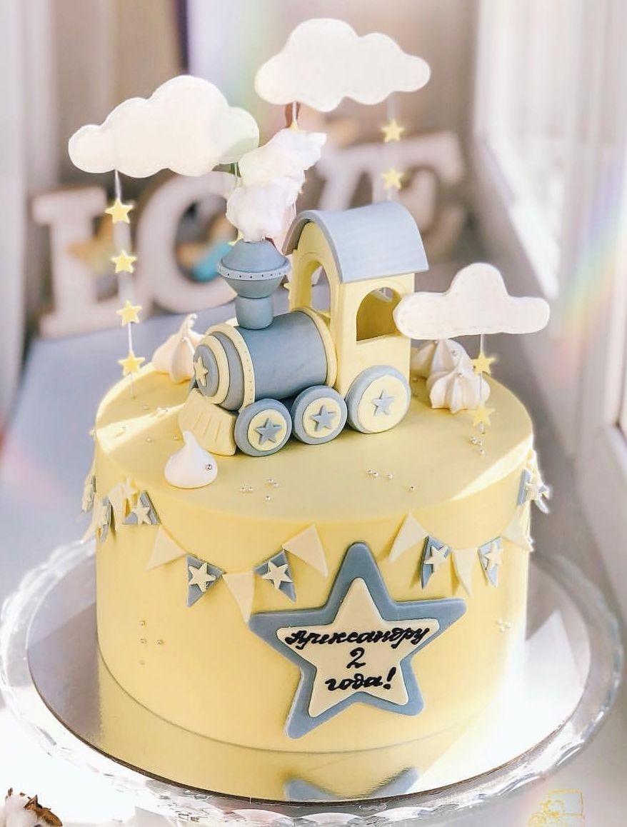 Frosting Ideas Birthday Cake Pops Baby Birthday Cakes Cake