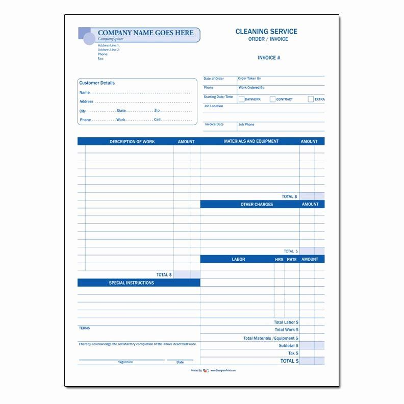 A Basic Payment Receipt To Be Used By A Retail Store Or Anywhere Installment Payments Are Allowed Such Free Receipt Template Receipt Template Invoice Template