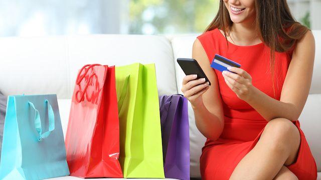 online shopping seo optimization