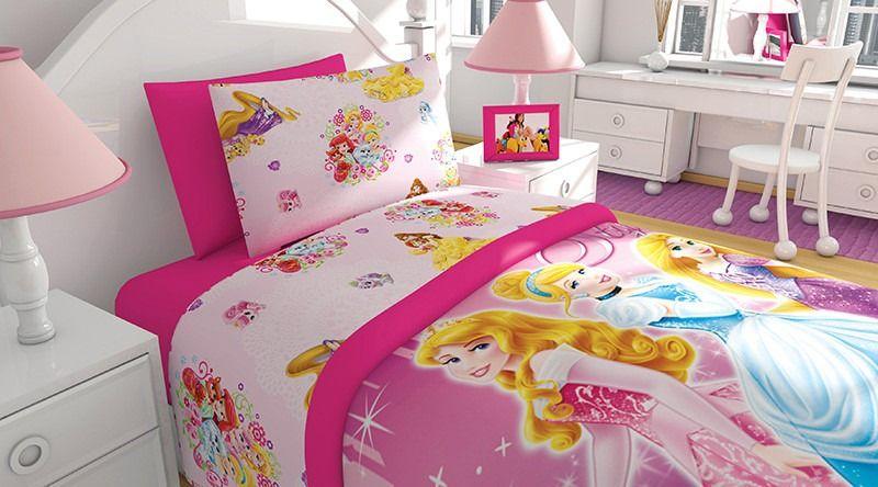 Edredon providencia princesas hd disney matrimonial 55000 en edredon providencia princesas hd disney matrimonial 55000 en mercadolibre altavistaventures Choice Image