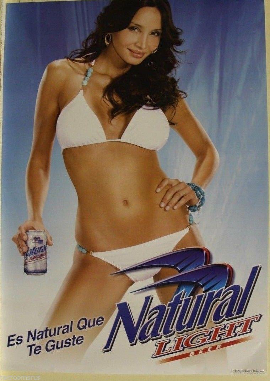 Hot Bikini Posters 86