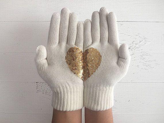 Ehi, ho trovato questa fantastica inserzione di Etsy su https://www.etsy.com/it/listing/490684844/regalo-di-giorno-di-san-valentino