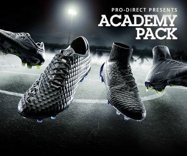 ea91a3250283 Pro-Direct Soccer - Nike Football Boots