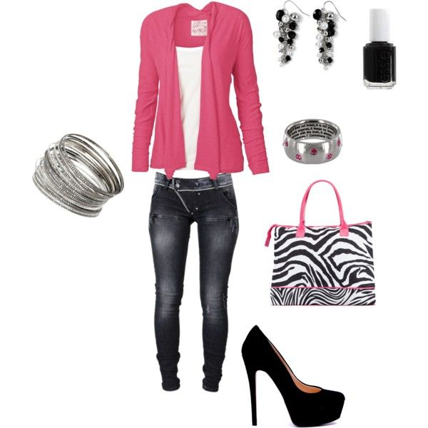 Welcome to Polyvore!, created by vanessa1278.polyvore.com