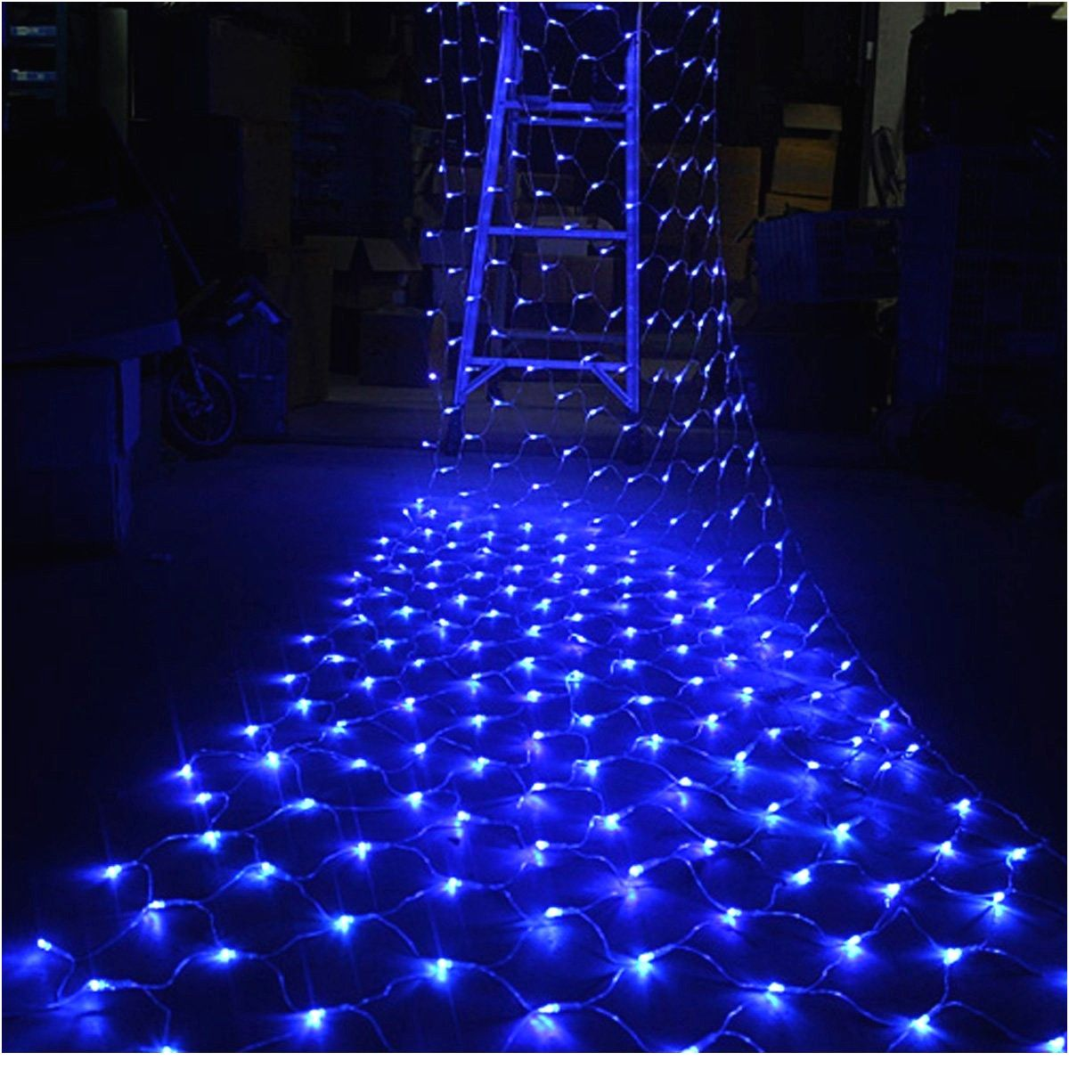18 Premium Guirlande Lumineuse Boule Ikea Pictures