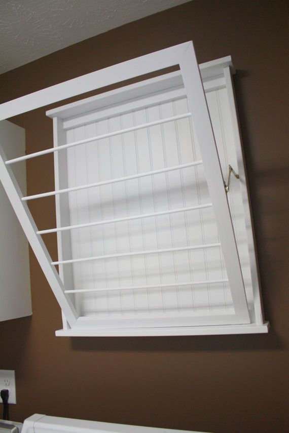 Wall Mounted Drying Racks For Laundry Room Wall Mounted Laundry Drying Rack  Wall Mount Laundry And Walls