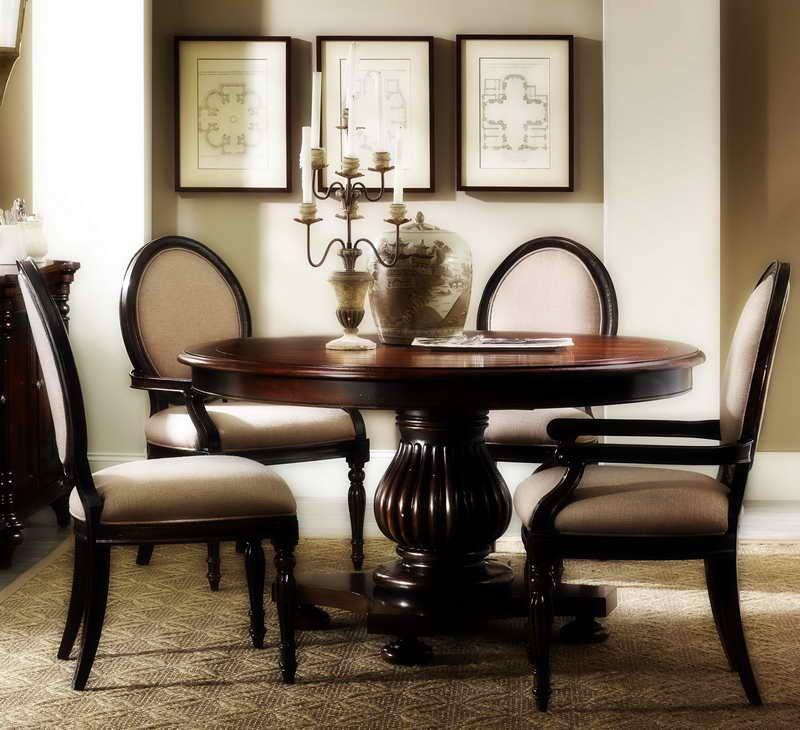 Thomasville Dining Room Sets | used thomasville dining room sets ...