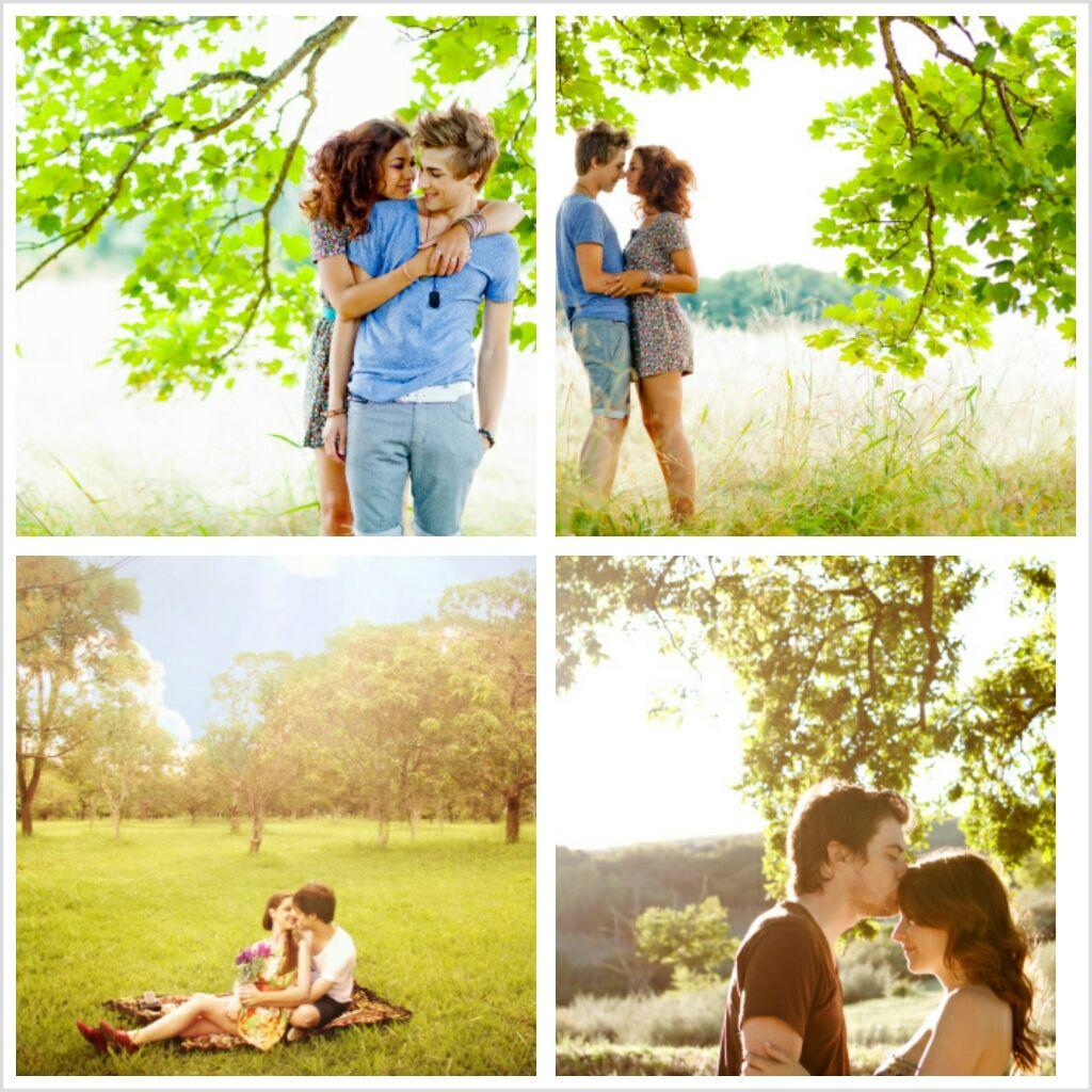 couple-photo-editing-photoshop-example