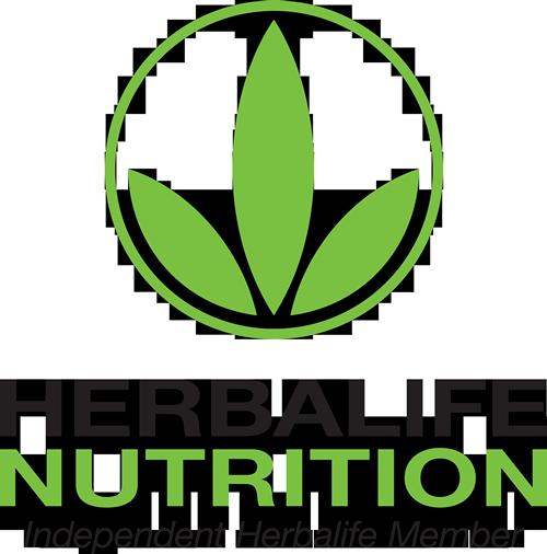 Image Result For Herbalife Png Herbalife Imagenes De Herbalife Nutricion Herbalife