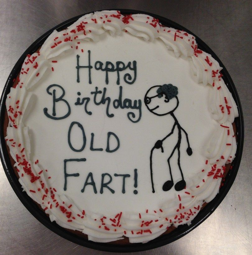 Super 25 Wonderful Photo Of Birthday Cake Farts Happy Birthday Cake Funny Birthday Cards Online Alyptdamsfinfo