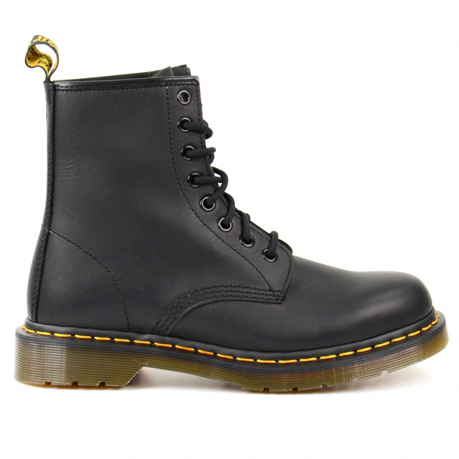 Boots, Dr martens boots, Doc martens