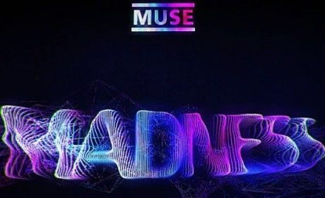 MUSE Madness song