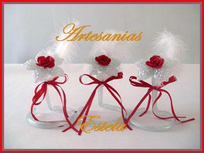 Souvenirs Cumpleaños De 15 arte 15 Pinterest Souvenirs