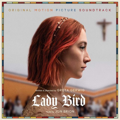 Watch Lady Bird Online