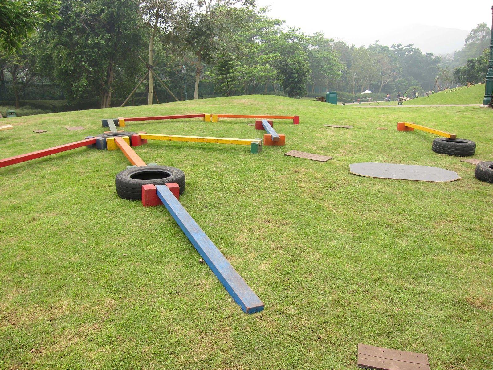 Img 4995 Jpg 1600 1200 Diy Playground Diy Kids Playground Outdoor Fun For Kids Diy backyard roller coaster kit