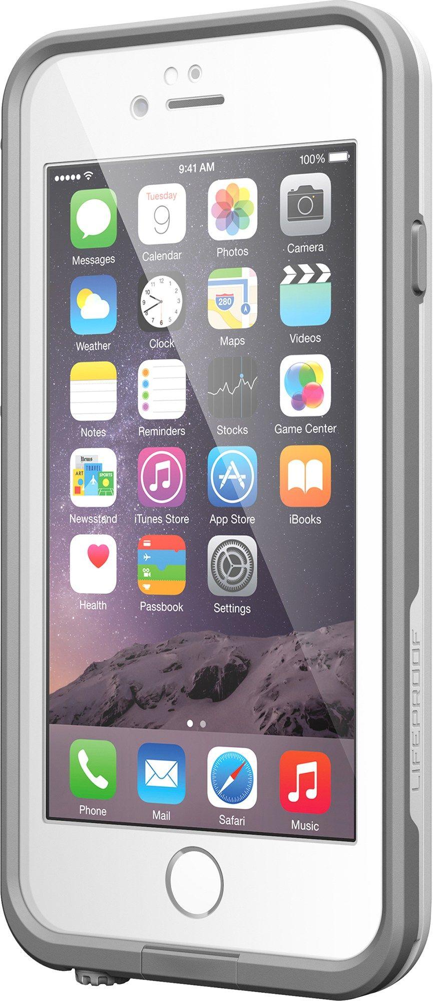 Купить айфон 6с в кредит онлайн приват взять кредит наличными