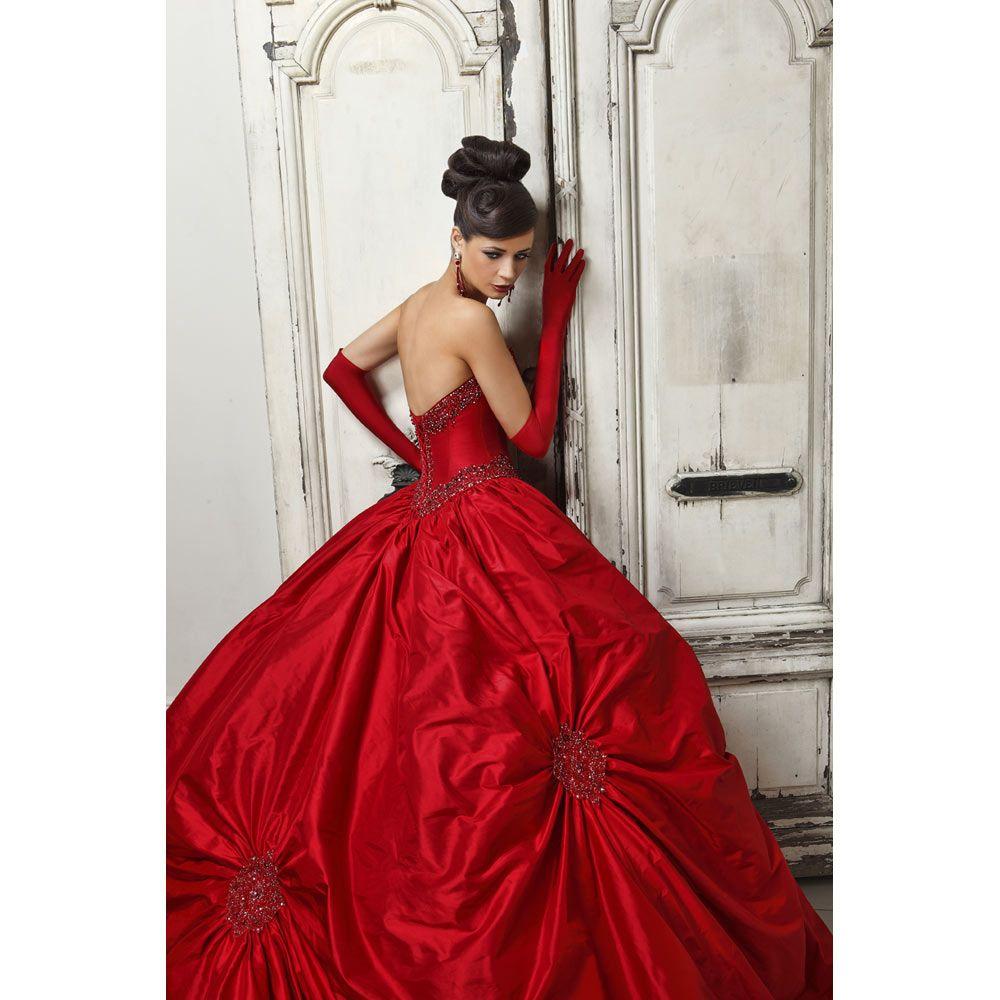 Hollywood Dreams Wedding Dresses Theodora From