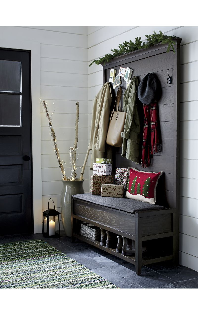 Hewett Short Ceramic Floor Vase Reviews Crate And
