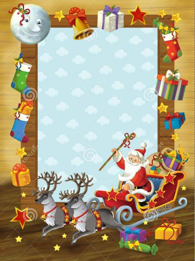 happy-christmas-photo-frames-christmas-picture-frame-merry-christmas ...