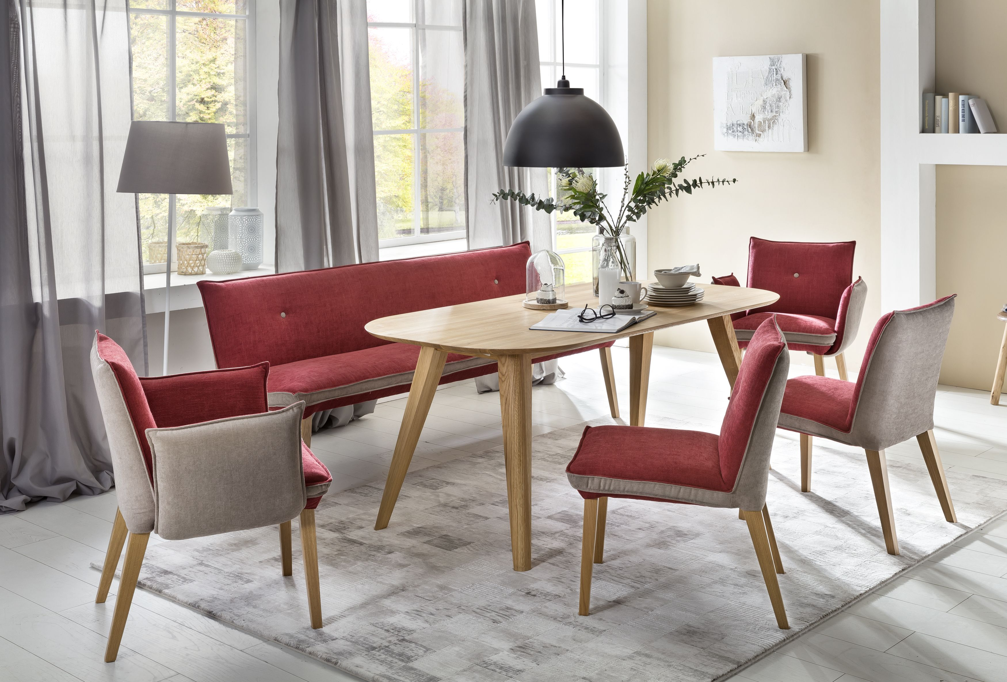 furniture classic wood best large rustic of table also dining f wooden impressive white is padded room kind espresso board a and