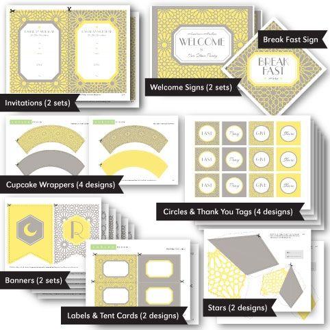 Top Free Printable Eid Al-Fitr Decorations - 1c6d72c99d8ecd2972733b53a4b61e84  Collection_652972 .jpg