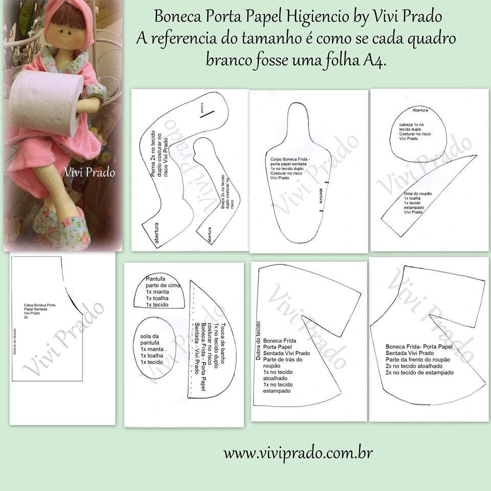 Мастер класс кукла из бумаги с выкройками фото 615