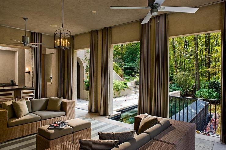 Top Interior Design Firms