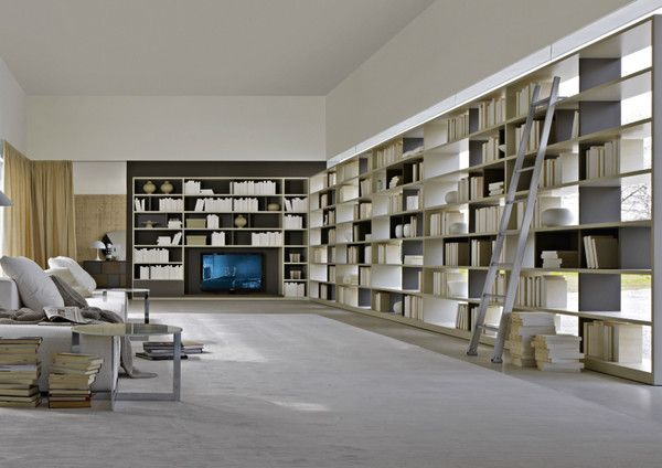 505 storage system by molteni c