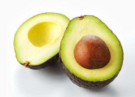 Top 25 Healthy Foods For Diabetes Patients To Get Sugar