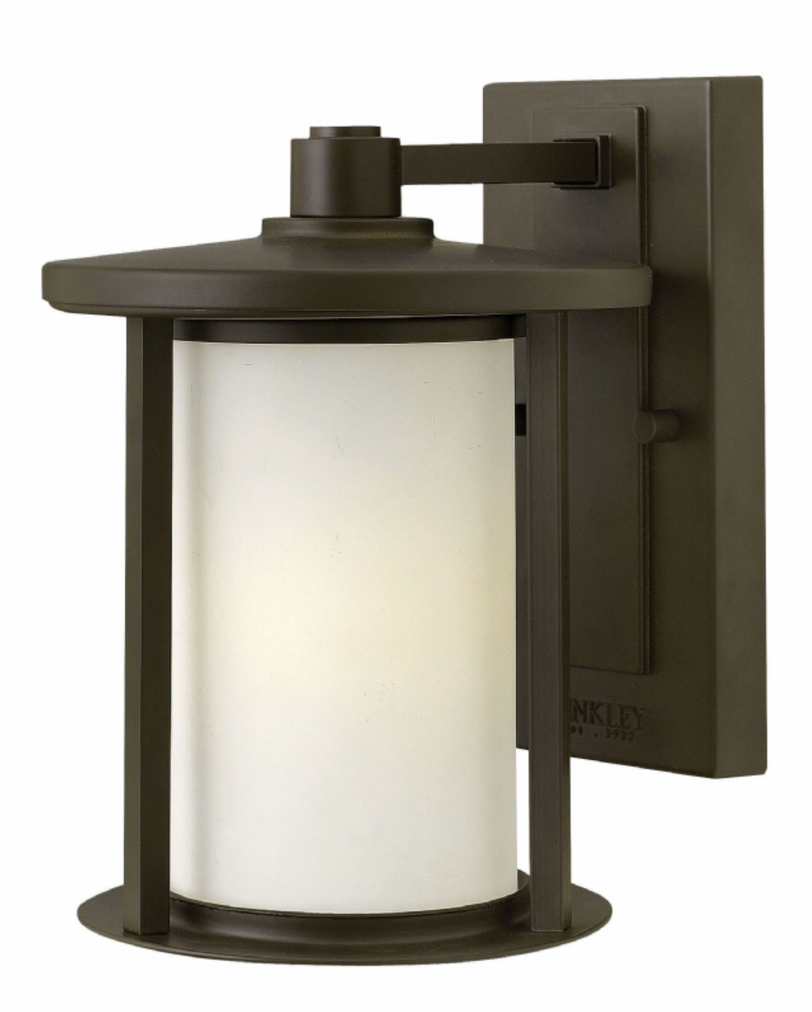 Hudson led outdoor wall lantern outdoor wall lantern outdoor