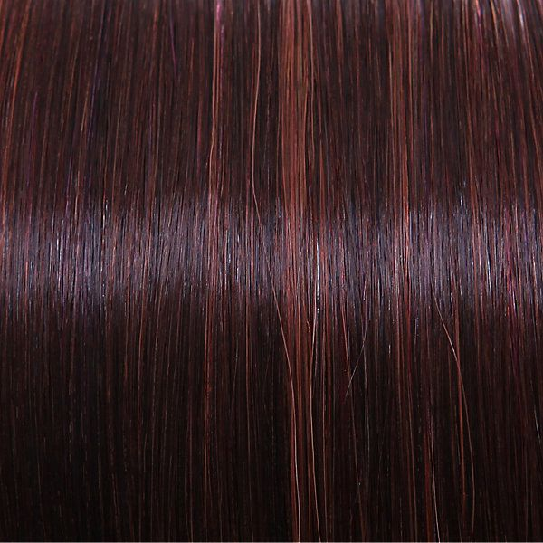 Euronext premium remy clip in human hair extensions are virtually euronext premium remy clip in human hair extensions are virtually undetectable affordable lightweight and pmusecretfo Choice Image