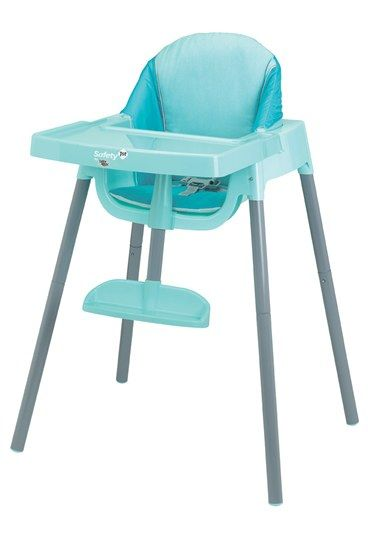 Chaise Haute Bebe Safety 1st By Baby Relax