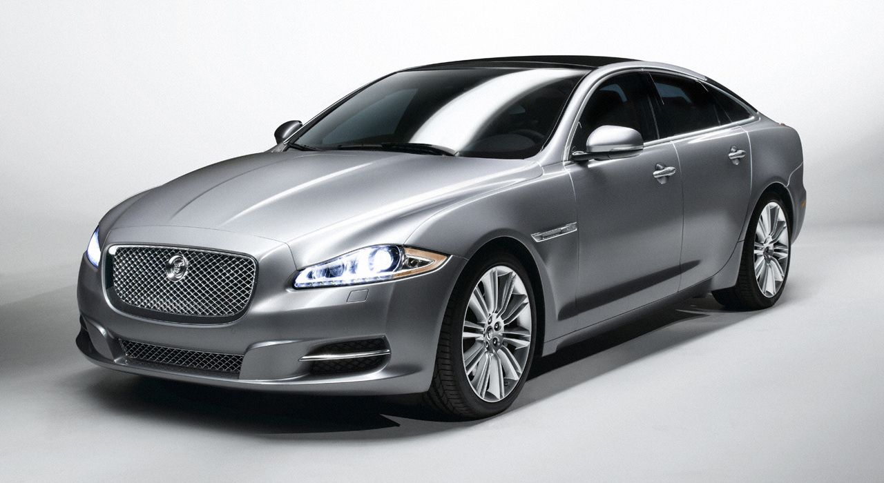 Luxury Cars Bing Images Cars Jaguar Xj Jaguar Xf