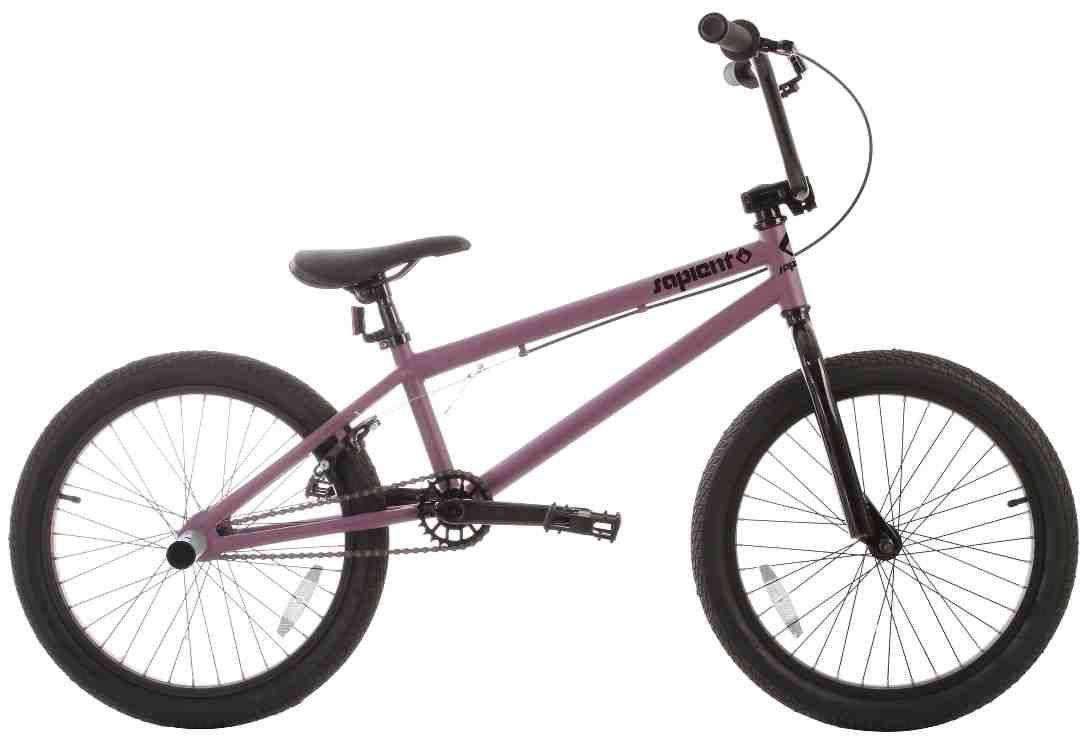 Pro Bmx Bikes For Sale Under 100 Bmx Bikes For Sale Bmx Bmx Bikes