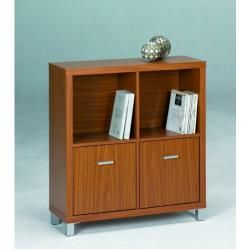 Photo of Highboards