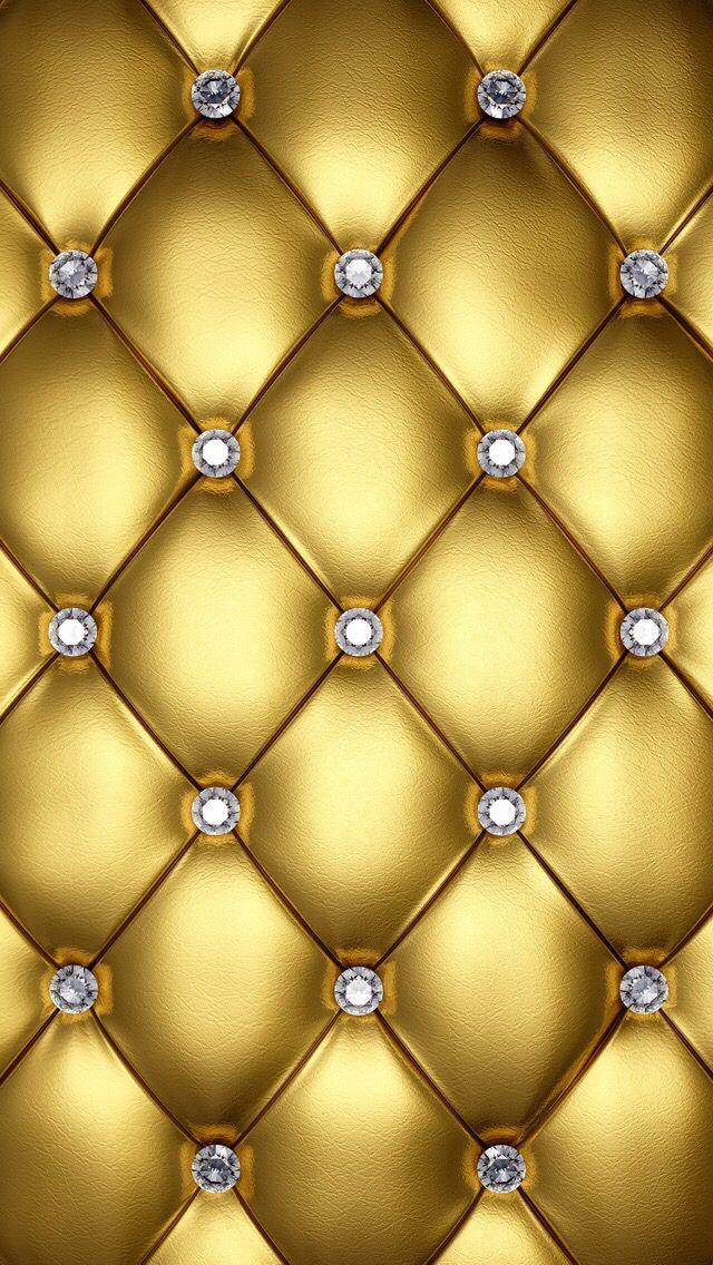 Fototapety Walbrzych W Sklepach Artpasaz Gold Wallpaper
