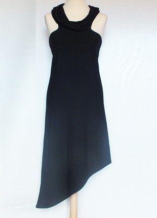 6038aeb49e4 Vinted robe longue