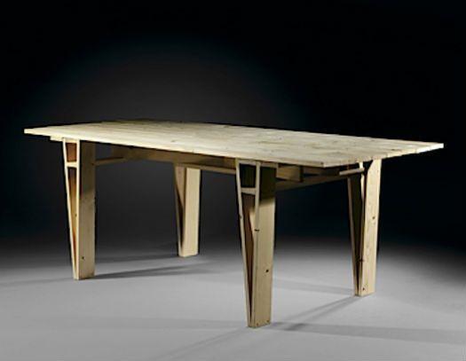 Explore Plywood Furniture, Furniture Design, And More!