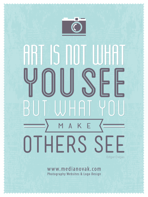 Pin By Media Novak Website Design On Inspiring Photography Quotes