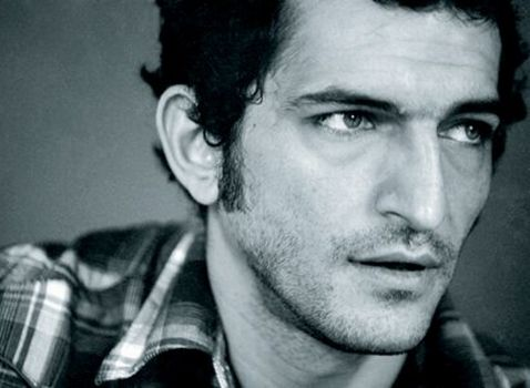 amr waked movies