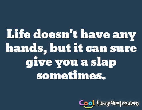 Funny Quote Inspiring Quotes Pinterest Quotes Funny Quotes