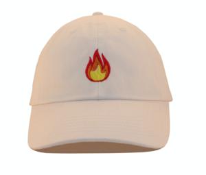 38004ee3a12 Cap D agde · Baseball Hats · Fuego Cap