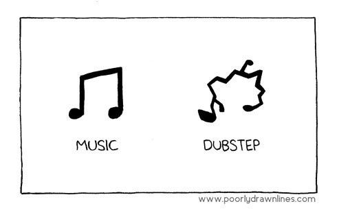 Dubstep quotes google search quotes pinterest dubstep quotes google search voltagebd Gallery