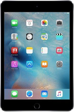 nice ipad mini 2017 ipad mini 4 home toys work list check more at rh pinterest com iPad 2 Layout iPad 2 Button Location Diagram
