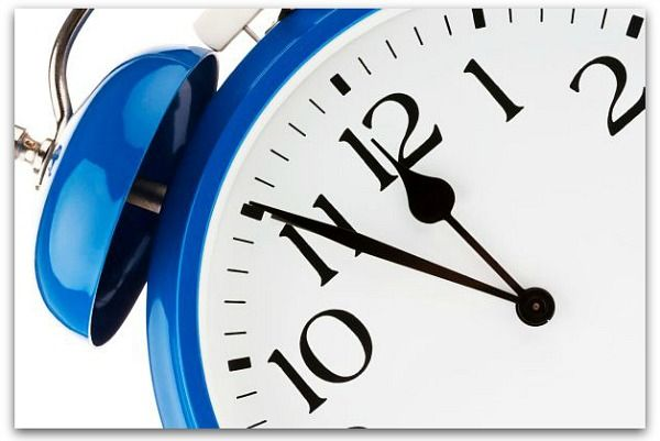 How to create a crisis plan in less than 30 minutes | Articles | Main
