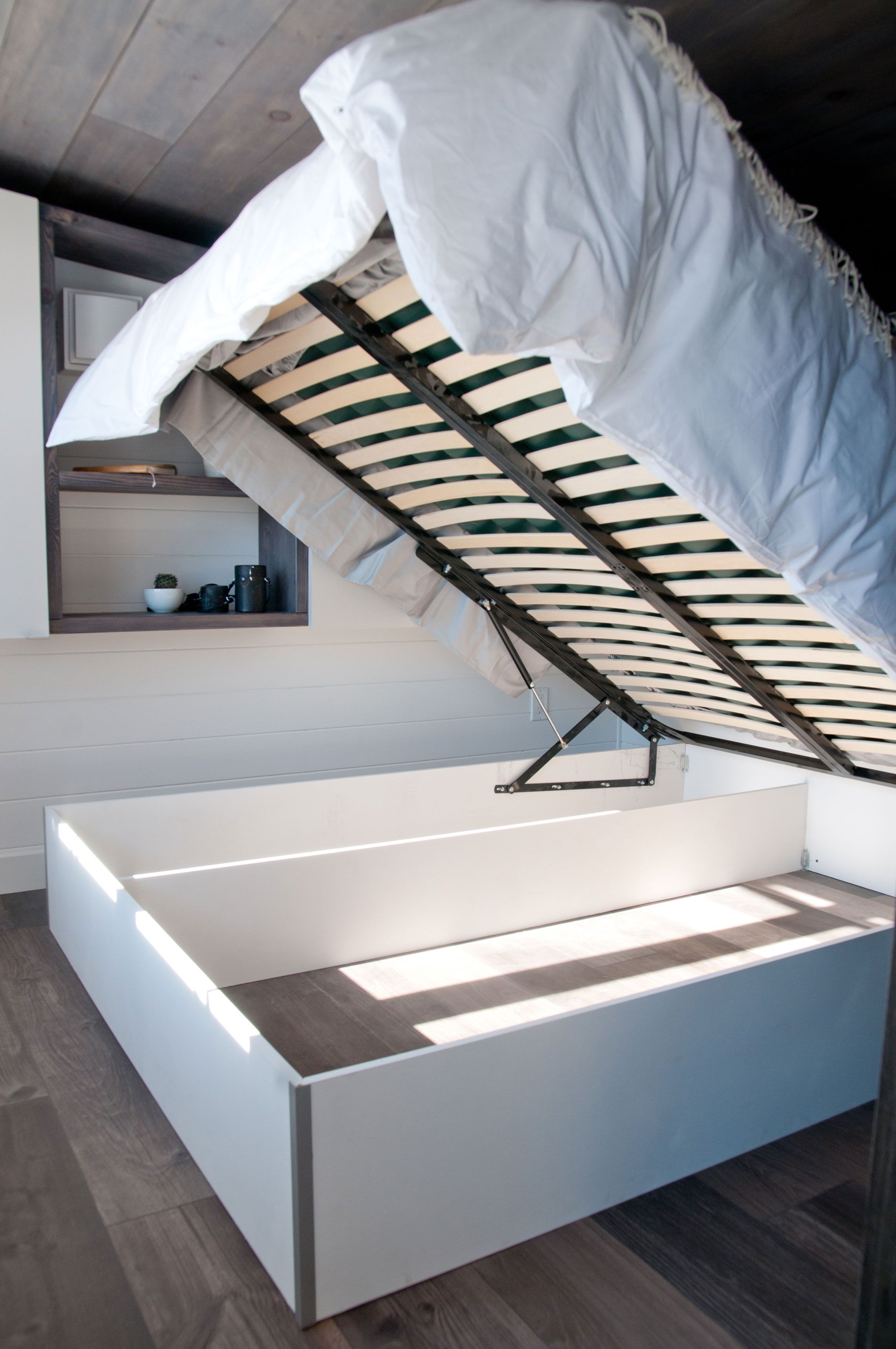 the sakura our 3rd custom tiny house on wheels is one of the most