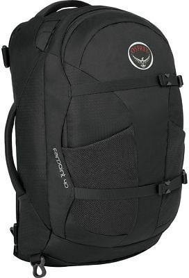 official site new arrival newest Details about Osprey Farpoint 40L Ultralight Travel Backpack - M/L ...